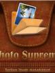 download IdImager.Photo.Supreme.v4.0.0.985