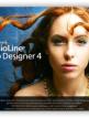 download StudioLine.Web.Designer.v4.2.40.Multilingual.