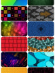 download Abstraction.Wallpaper.Pack.39