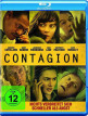download Contagion.2011.German.DL.720p.BluRay.x264-SHOWEHD