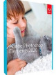 download Adobe.Photoshop.Elements.2021.2