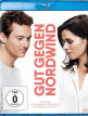 download Gut.Gegen.Nordwind.2019.GERMAN.720p.BluRay.x264-UNiVERSUM