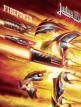 download Judas.Priest.-.Firepower.(2018)