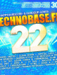 download Technobase.FM.Vol..22.(2018)