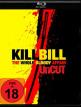 download Kill.Bill.The.Whole.Bloody.Affair.2017.FAN.EDIT.German.AC3.BDRiP.x264-HQX
