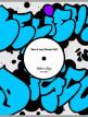 download Joey.Chicago.-.Best.of.Joey.Chicago,.Vol.2.(2020)