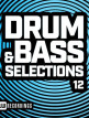 download Drum.&amp.Bass.Selections.Vol.12.(2020)