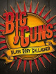 download Big.Guns.-.Big.Guns.Plays.Rory.Gallagher.(2020)