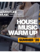 download House.Music.Warm.Up.(Summer.20).(2020)