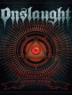 download Onslaught.-.Generation.Antichrist.(Japanese.Edition).(2020)