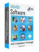 download AVS4YOU.Software.AIO.Installation.Package.v5.0.5.167