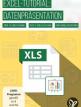 download PSD.Tutorials.Excel.Tutorial.Datenpraesentation