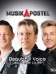 download Musikapostel.-.Beautiful.Voice.(...sagte.sie.zu.mir).(2020)