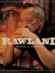 download Rawland.-.Snakes.&amp.Repents.(2020)