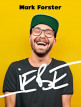 download Mark.Forster.-.Liebe.(2018)