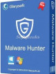 download Glary.Malware.Hunter.PRO.v1.36.0.68
