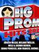download Big.Promi.Hits.2020.Powered.by.Xtreme.Sound.(2020)