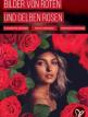 download PSD.Tutorials.Bilder.von.roten.und.gelben.Rosen