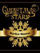 download Marilyn.Monroe.-.Christmas.Stars.(2019)