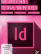download PSD.Tutorials.InDesign.lernen.Tutorial.fuer.Einsteiger