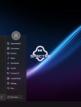 download Windows.10.20H1.LITE.(x64-x86).Version.2009.Build.19043.1021