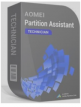download AOMEI.Partition.Assistant.v9.1.+.BootCD