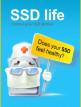 download SSDlife.Pro.+.Ultrabook.v2.5.82.Multilanguage-P2P