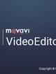 download Movavi.Video.Editor.Plus.v20.3.0