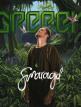 download GReeeN.-.Smaragd.(2019)