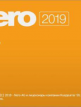 download Nero.Video.2019.v20.0.016