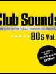 download Club.Sounds.90s.Vol..3.(2018)