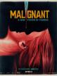 download Malignant.2021.German.Webrip.x264-miSD
