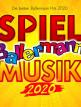 download Spiel.Ballermann.Musik.2020.(Die.besten.Ballermann.Hits.2020).(2020)