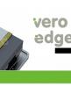 download Vero.EdgeCam.v2017.R2