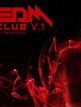 download EDM.Club.Vol.1.(2020)