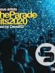 download The.Parade.Hits.2020.(2020)