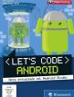 download Rheinwerk.Lets.Code.Android-Apps.entwickeln.mit.Android.Studio