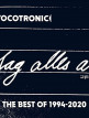 download Tocotronic.-.Sag.Alles.Ab.-.Best.of.1994-2020.(2020)