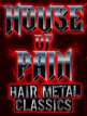 download House.of.Pain.-.Hair.Metal.Classics.(2020)