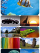 download Beautiful.Mixed.Wallpapers.Pack.620