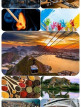 download Beautiful.Mixed.Wallpapers.Pack.641