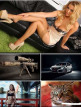 download LIFEstyle.News.Mix.Wallpapers.Part.(1344)