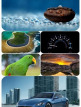 download Beautiful.Mixed.Wallpapers.Pack.659