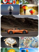 download Beautiful.Mixed.Wallpapers.Pack.687
