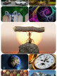 download Beautiful.Mixed.Wallpapers.Pack.720