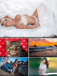 download LIFEstyle.News.Mix.Wallpapers.Part.(1374)