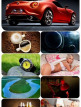 download Beautiful.Mixed.Wallpapers.Pack.722