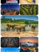 download Beautiful.Mixed.Wallpapers.Pack.726