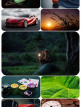 download Beautiful.Mixed.Wallpapers.Pack.728
