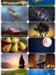 download Beautiful.Mixed.Wallpapers.Pack.730